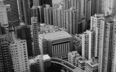 MONU #21: Interior Urbanism