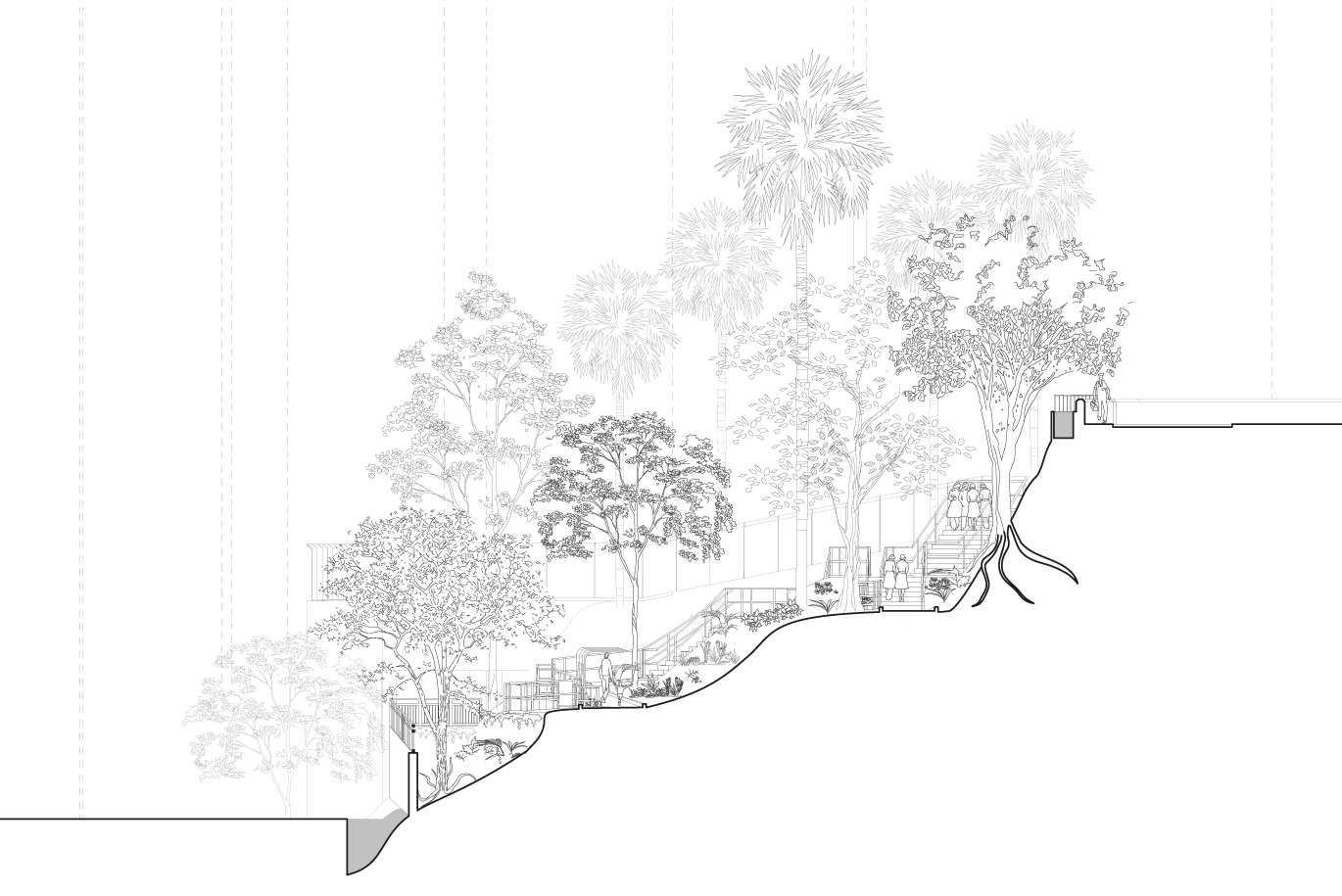 LANDSCAPE ARCHITECTURE FRONTIERS: Sharing Economy and City